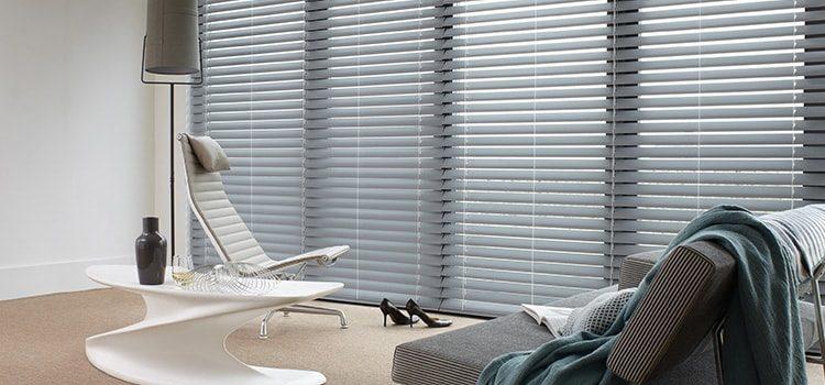 buy venetian blinds