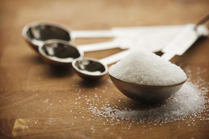 Erythritol Sugar