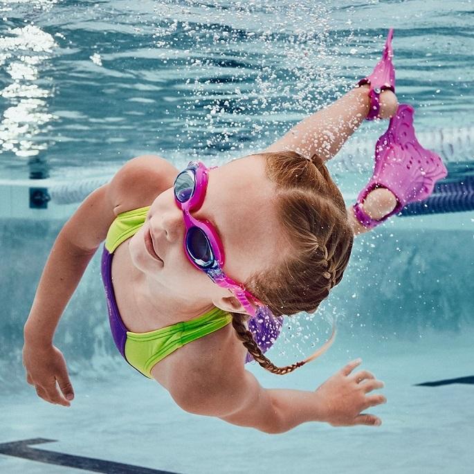 Swimming-Gear-Australia