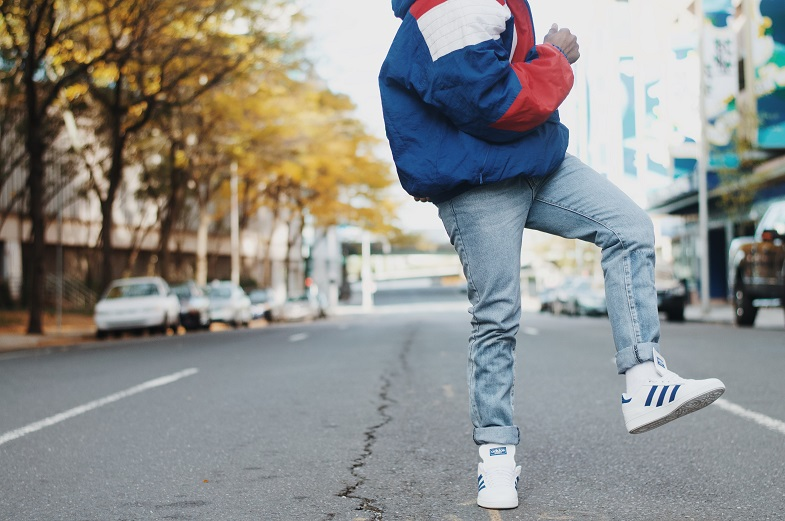 Mens Streetwear (1)