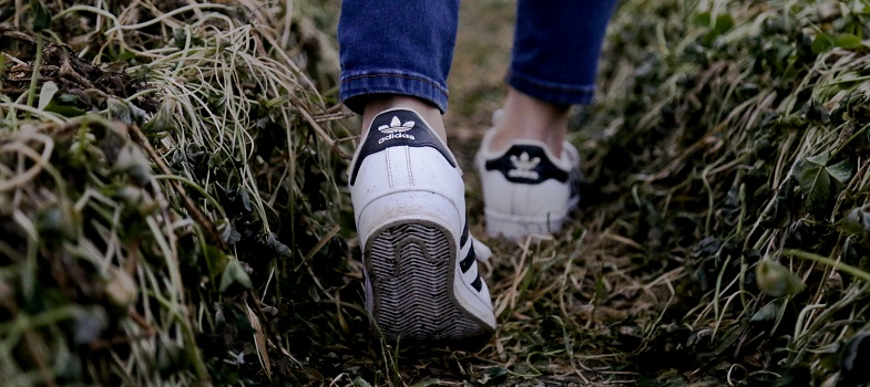 womens casual sneakers (2)