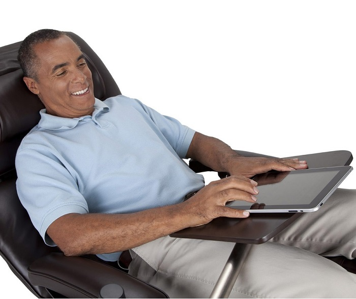 human-touch-chair