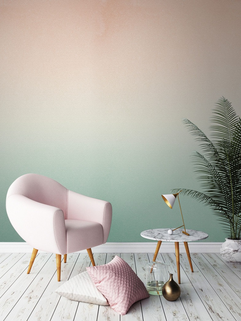 wallpaper-dip-dyed-ombre