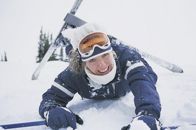 snowboard goggles foam lining