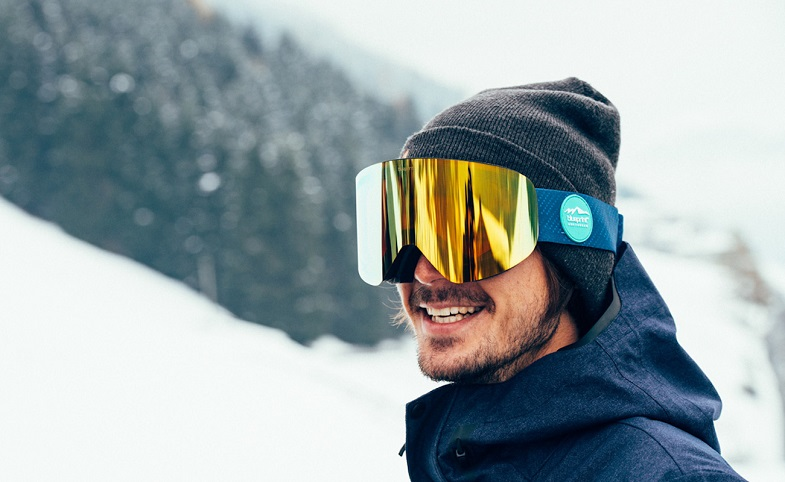 The Ultimate Guide to Choosing Snowboard Goggles