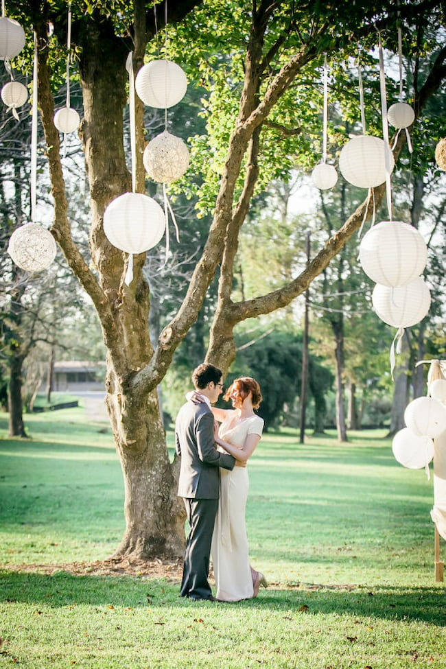 decorations-with-paper-lanterns