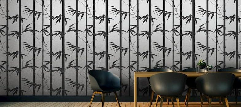 bamboo-hawaii-mockup-silver