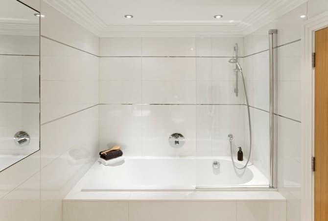 shower-tub-combo