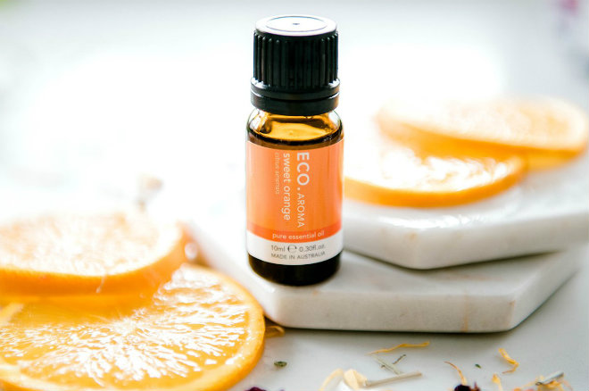 Sweet_orange_1_essential oils for anxiety