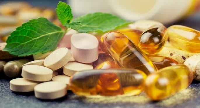 Probiotic-Dietary-Supplement