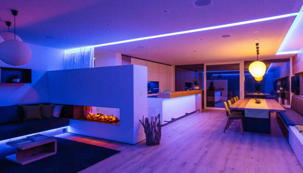 LED Strip Lights: What You Need to Know When Buying