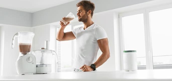 take_protein