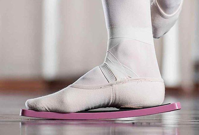 turning-board-ballet-dancer