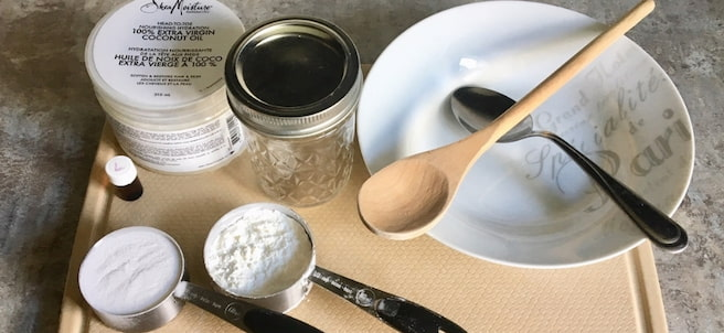 How-to-Make-Natural-Deodorant-with-Coconut-Oil