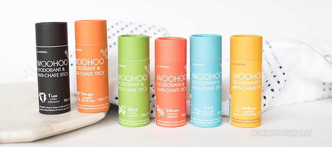 woohoo-sticks