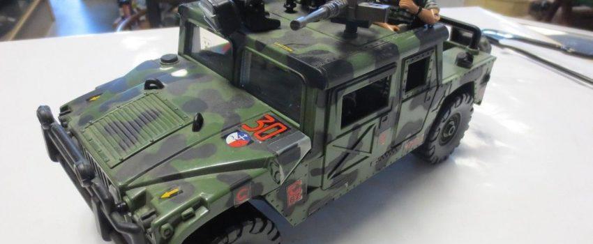 lanard-toys-army-jeep-six-figures