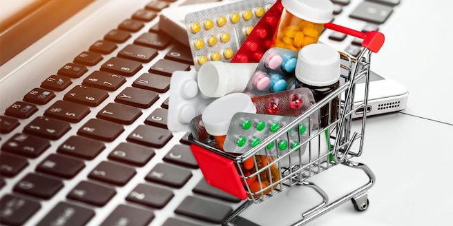 Buying_Medicine_Online