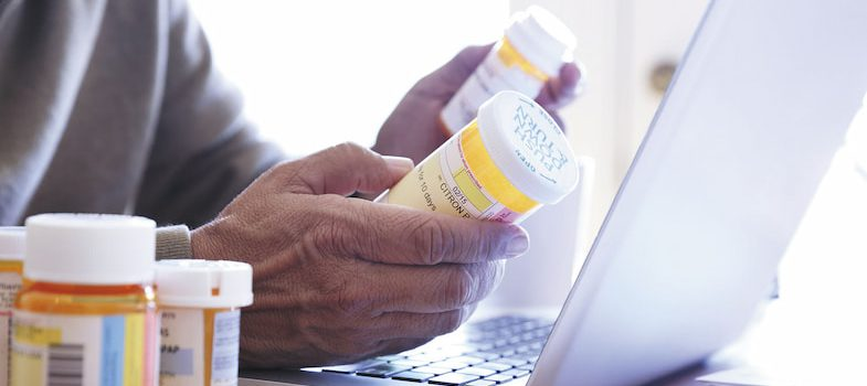online-shopping-medications