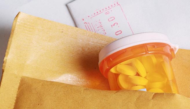 prescription-medications