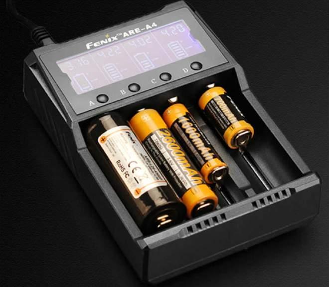 pd35 batteries