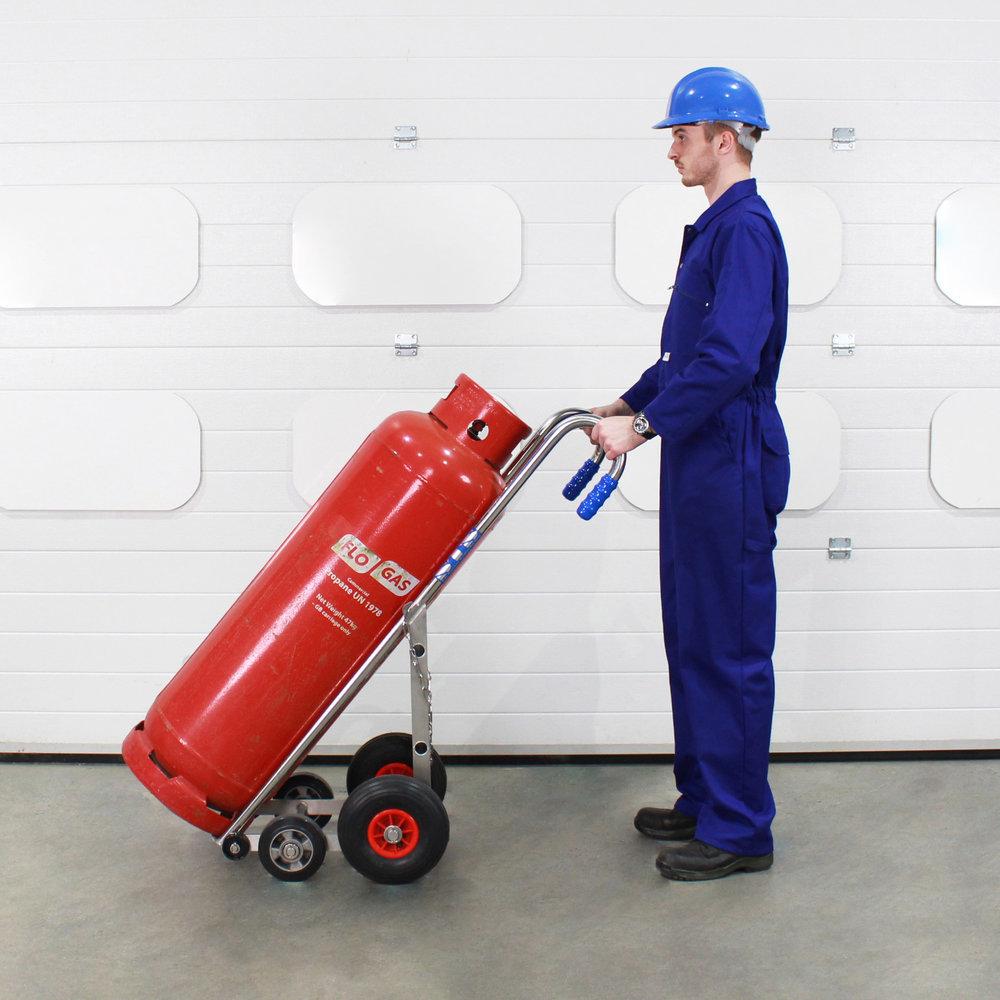Listing-47kg-LPG-Gas-CylinderTrolley
