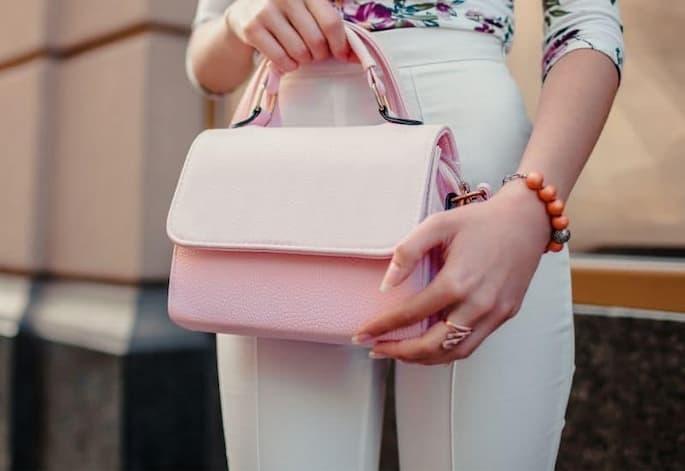 handbag_colour
