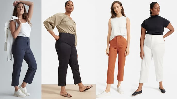 Casual-Outfits-image