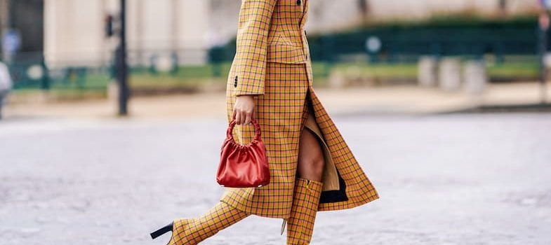Match-Shoes-to-Your-Outfit-image