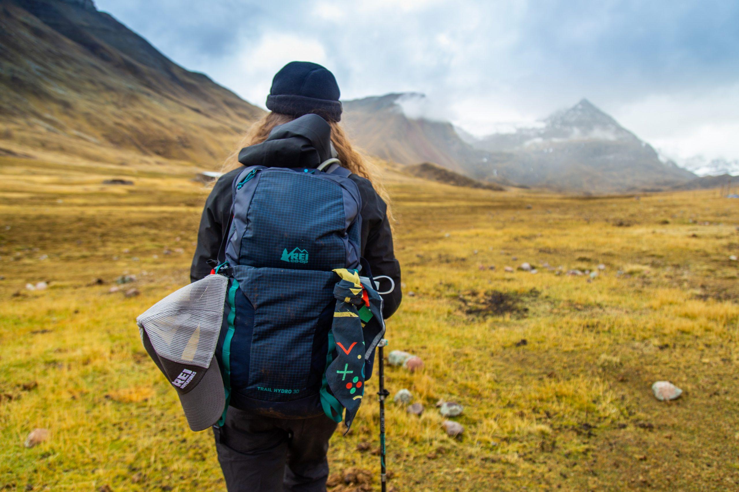 best-hiking-backpacks